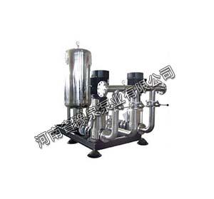 变频供水设备厂家