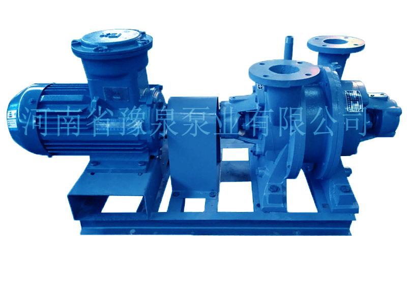 SZ、SK型水循环真空泵