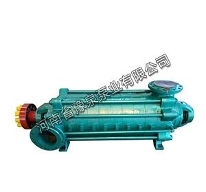 工业泵离心泵